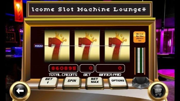 Популярные виды бонусных раундов в видео слотах онлайн казино