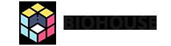 biohouse.com.ua