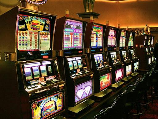 Казино Х: во что можно сыграть в казино